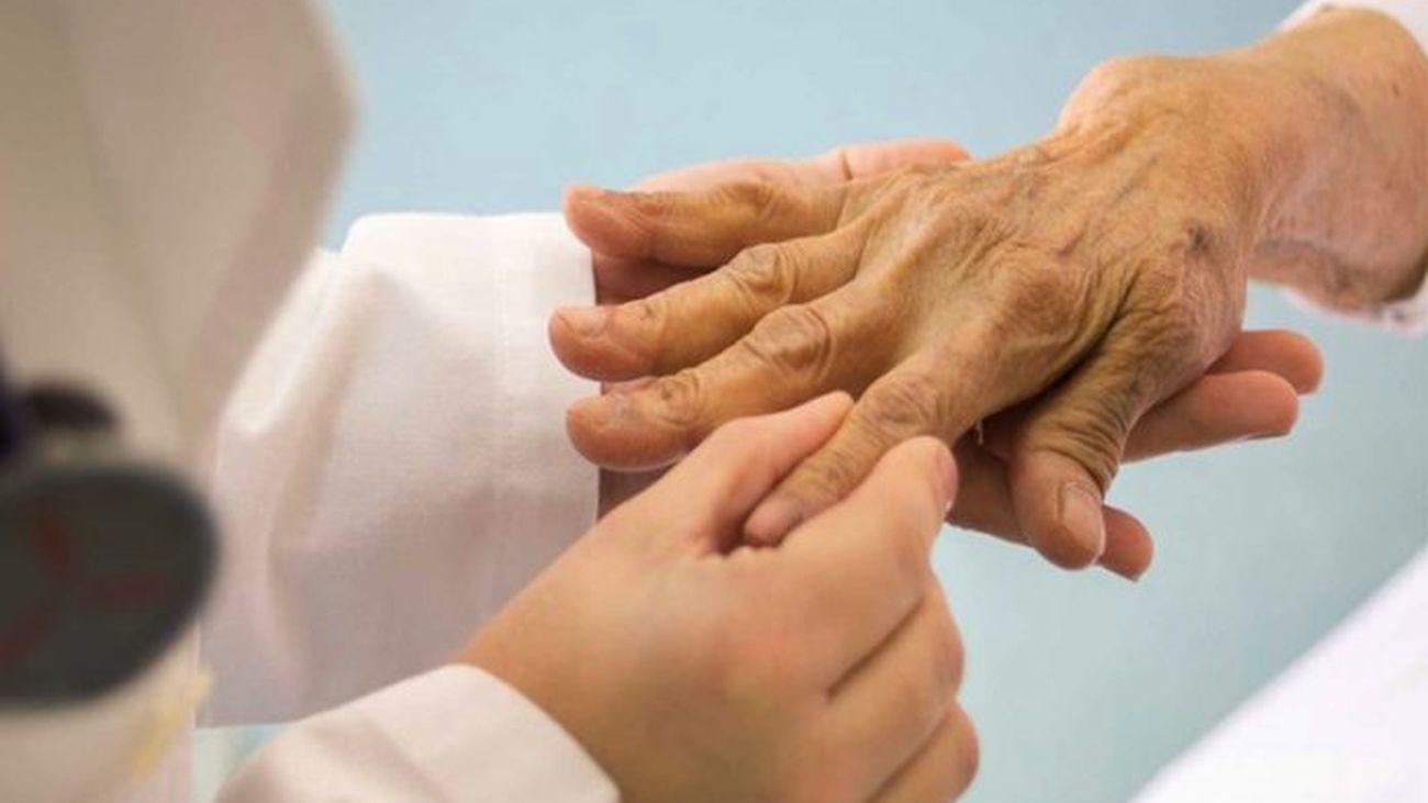 5 señales de que la apiterapia puede ser lo mejor para tu artritis