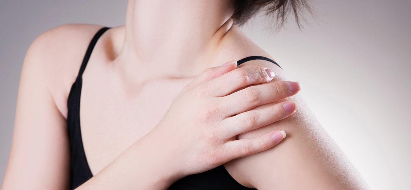 3 formas de controlar el dolor crónico con apiterapia