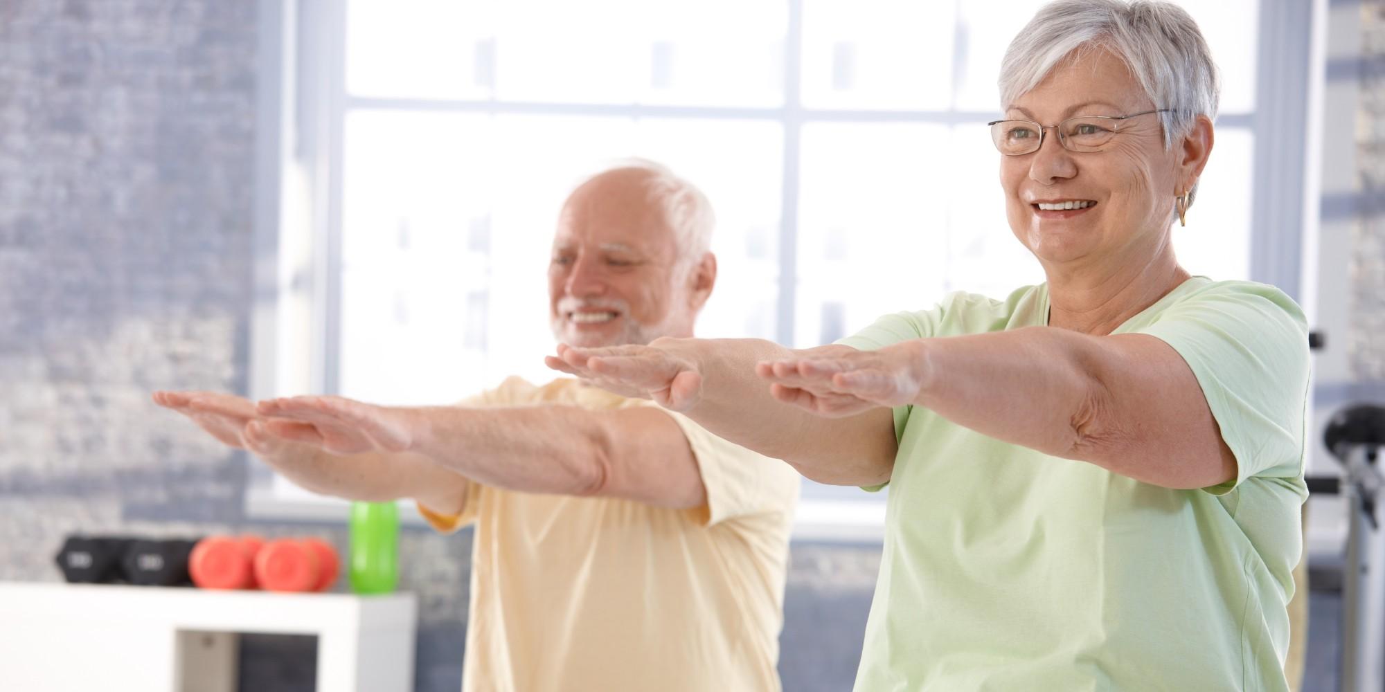 5 beneficios de la apiterapia en lesiones por actividad física