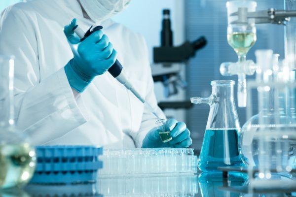 5 pruebas científicas que respaldan la efectividad de la apiterapia