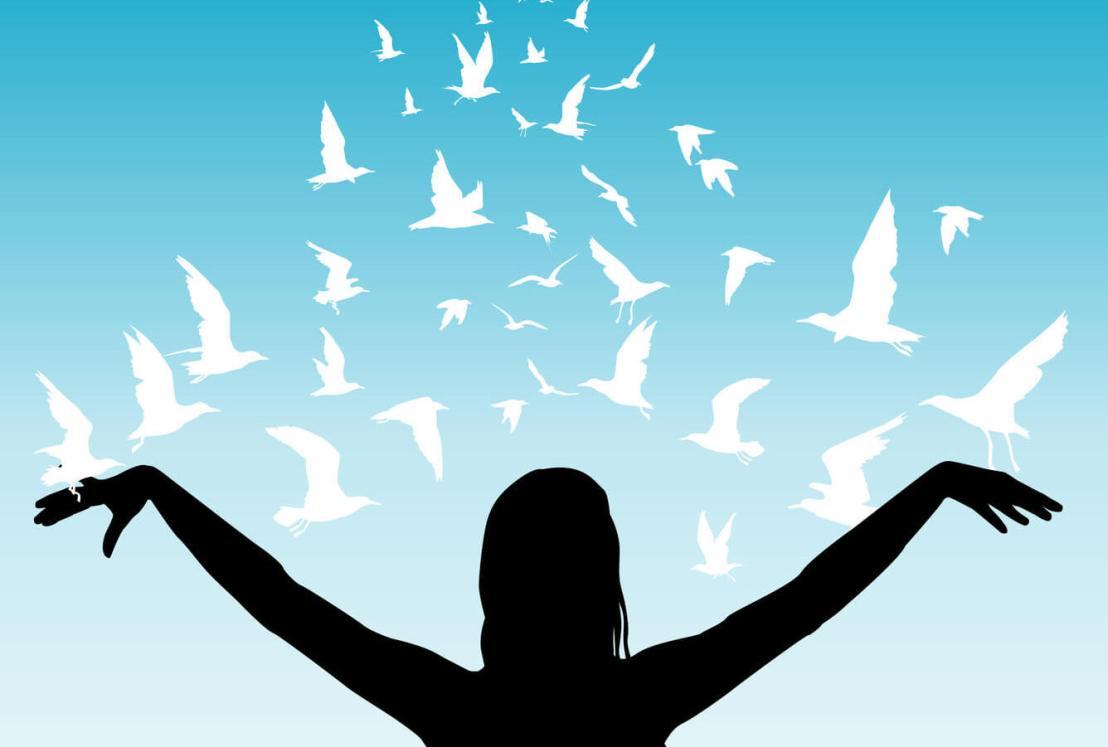 10 afirmaciones positivas para enfrentar el dolor crónico