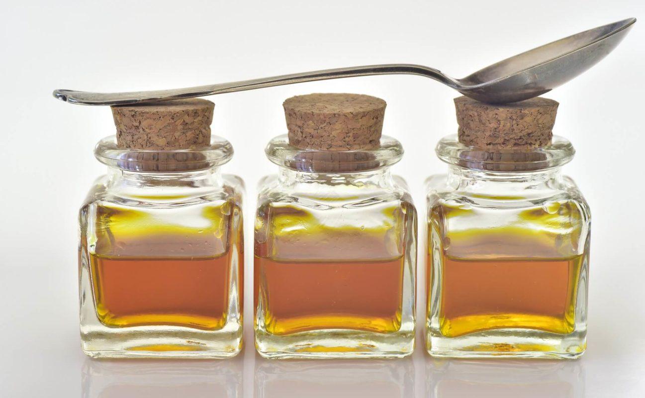 7 ventajas de la apiterapia como tratamiento