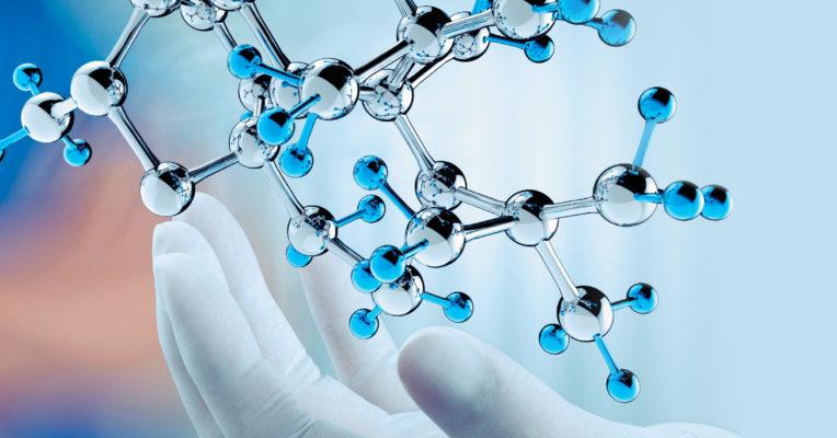 5 formas en que la apiterapia se integra y potencia a la medicina ortomolecular