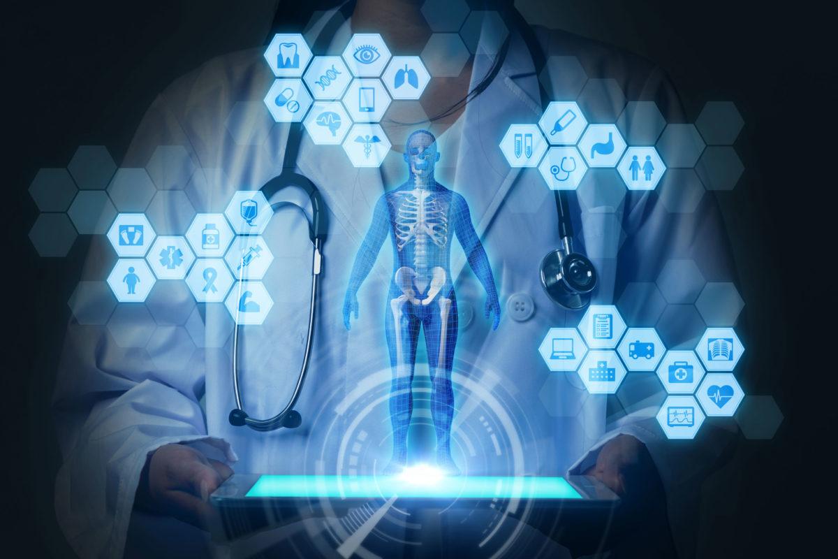 ¿Por qué utilizar la apiterapia en la práctica médica?