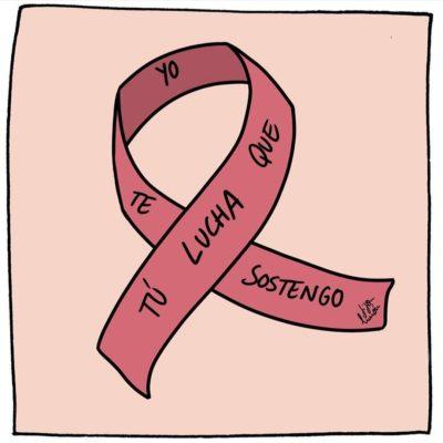 ¿Cómo prevenir el cáncer?